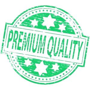 8898161-premium-quality-stamp
