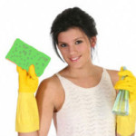 Deep Cleaner South West London